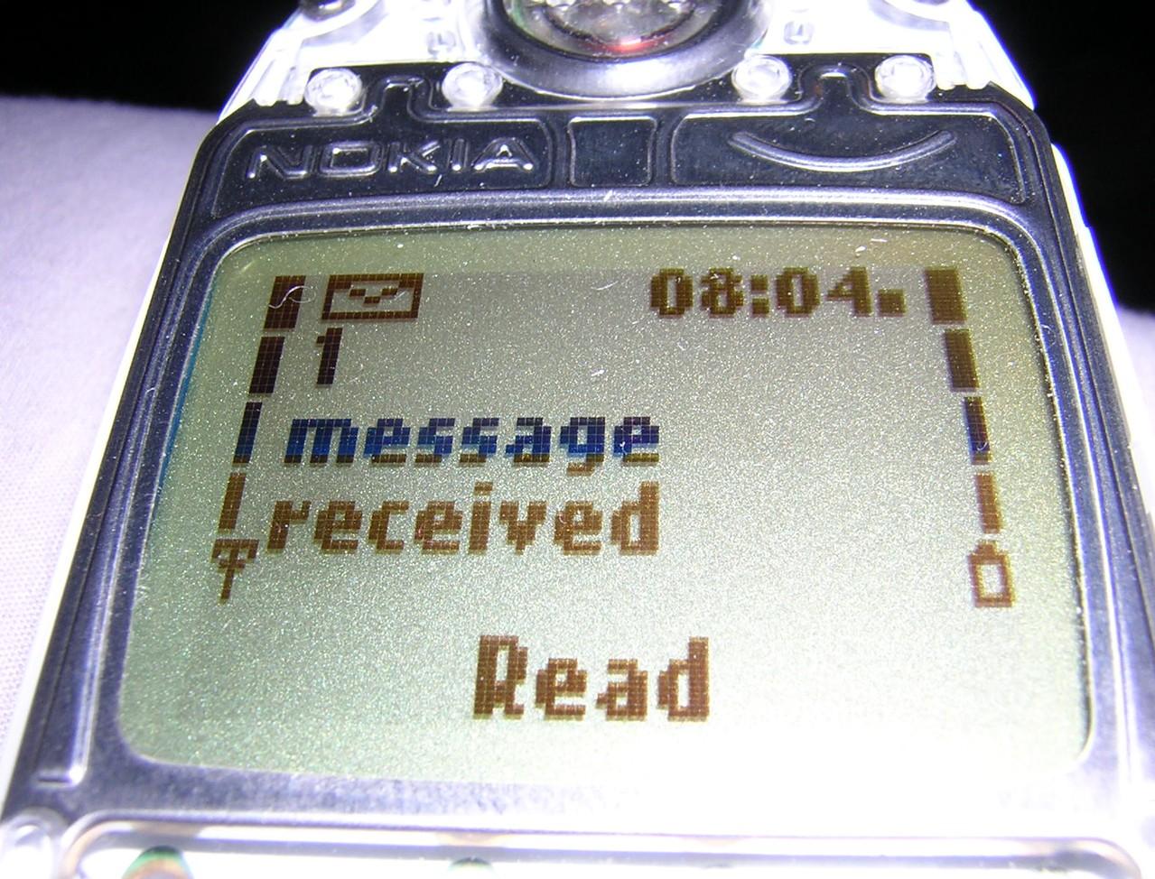 smartfon_nie_tylko_dla_rozrywki.jpg