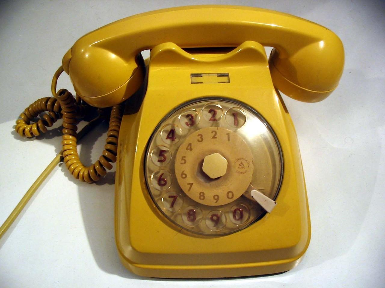 telefon_dla_przedsiebiorczych.jpg