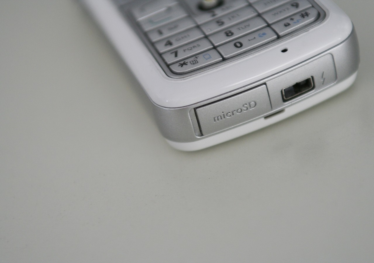 nowe_technologie_w_biznesie.jpg
